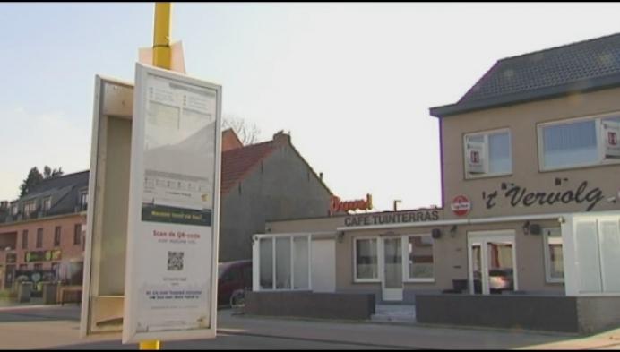 Laatste café in Weelde sluit zijn deuren