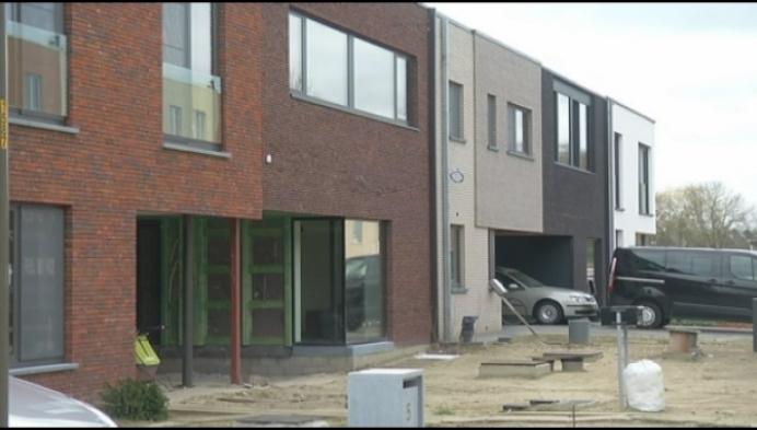 SP.A wil duidelijkheid over toekomst wijk Papenhof