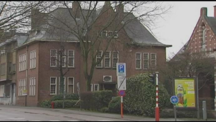 Turnhout gaat oude pastorij openbaar verkopen