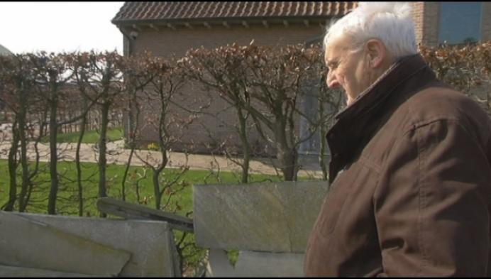 Man zoekt getuigen van vernielingen in Zoerle-Parwijs