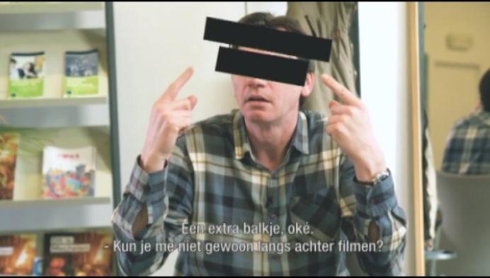 Stad Mechelen lanceert ludieke filmpjes over sociaal huis