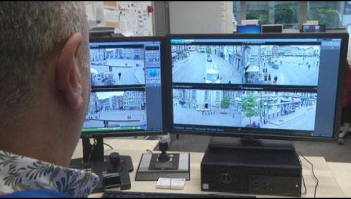 Tekort aan politieagenten in Lier