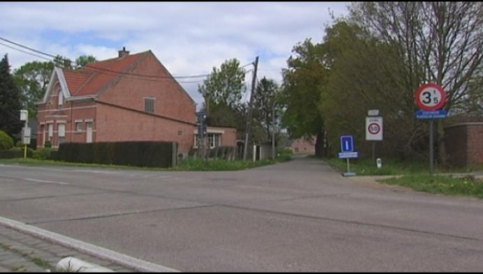 """Tractorsluis in Wiekevorst: """"Er gaan nog ongevallen gebeuren"""""""
