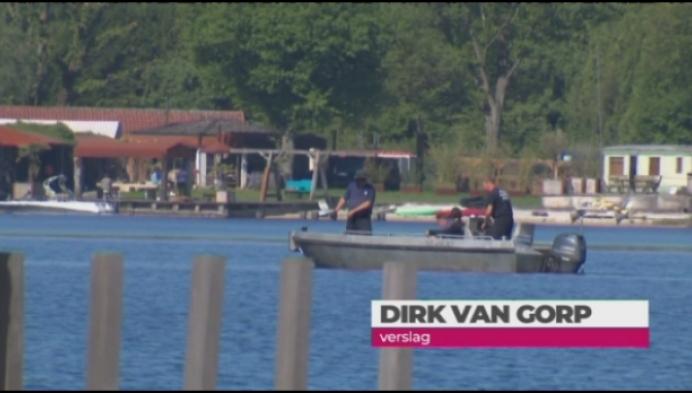 Motorcrosslegende Eric Geboers verdrinkt in Miramar