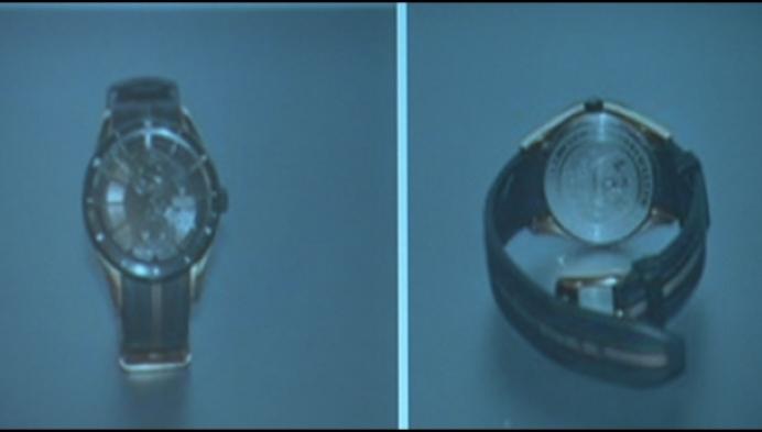 Politie op zoek naar eigenaars juwelen en horloges