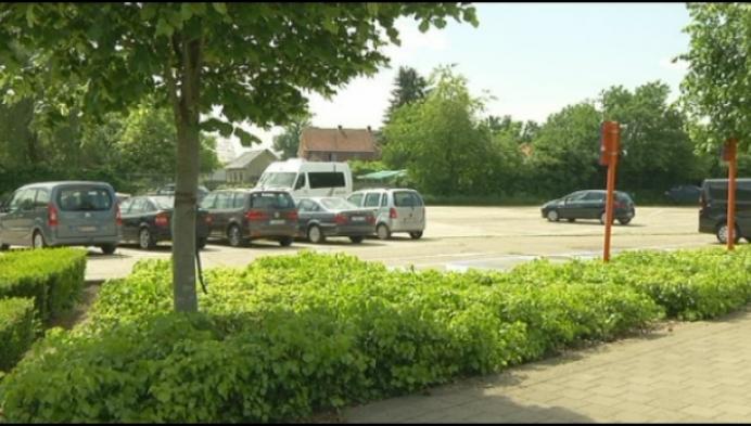 Stations Tielen en Bouwel krijgen extra parkeerplaatsen