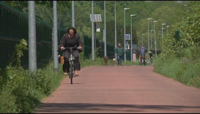 CD&V wil meer leven in de wijken en geen autoloze binnenstad