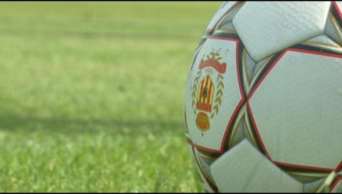 KV Mechelen begint aan voorbereiding seizoen in 1B