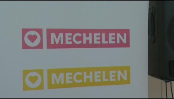 Helft nieuwkomers op Mechelse Stadslijst van Bart Somers