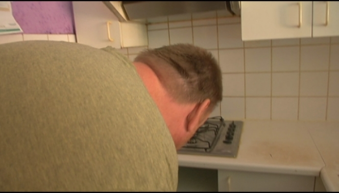 Turnhout gaat huurwoningen streng controleren