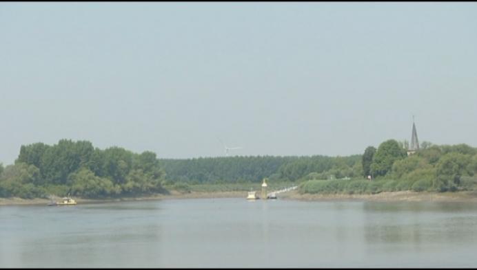 Klein-Brabant beleeft toeristisch topseizoen