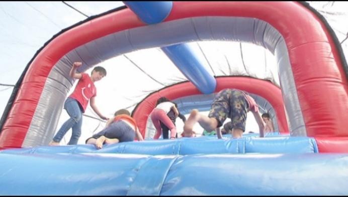 Nieuw Mechels festival mikt op jonge gezinnen