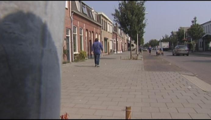 24-jarige Turnhoutenaar is weer vrij na gijzeling in Tilburg