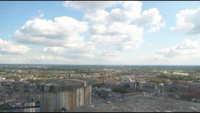 Stadslijst wil nationaal Natuurpark in Mechelen