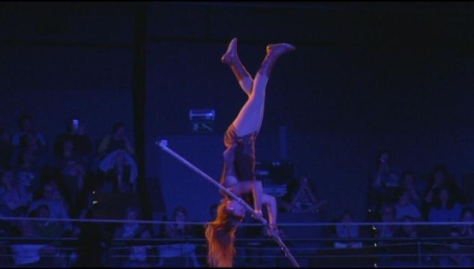 Openingsfeest De Warande lokt 15.000 mensen