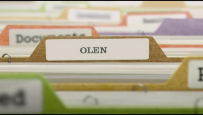 Rapport Olen: kan Seppe Bouquillon verder doen?
