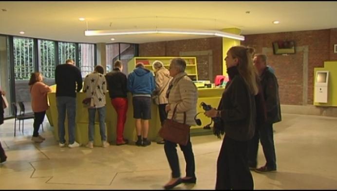 121 mensen registreren zich als orgaandonor