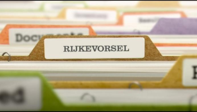 Rapport Rijkevorsel: hoe deed de jongste burgemeester het de afgelopen 6 jaar?