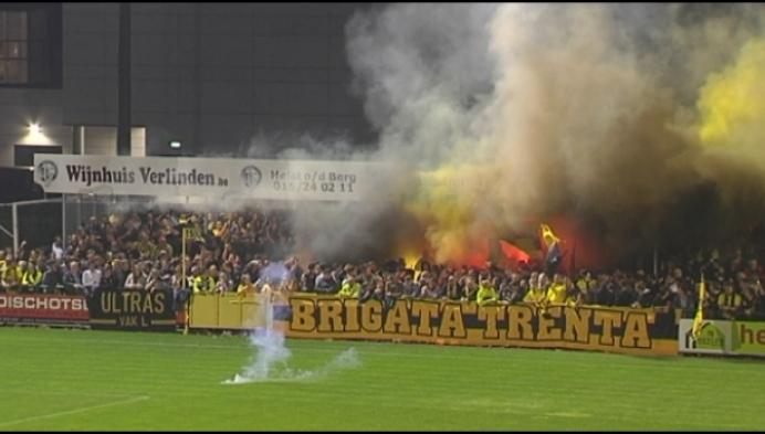Heist wint de derby tegen Lierse-Kempenzonen