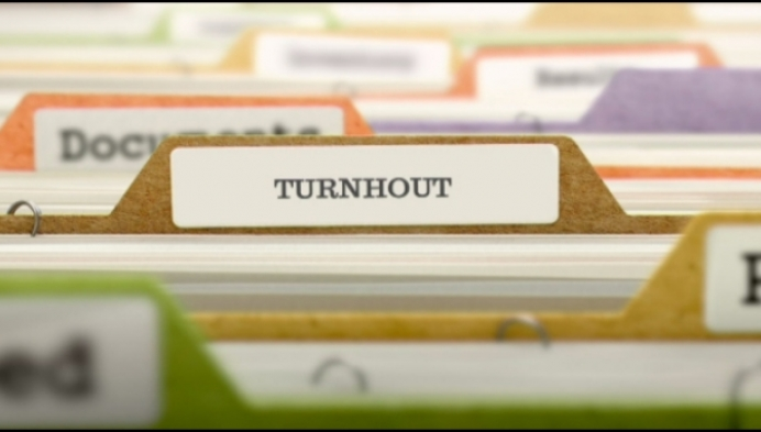 Rapport Turnhout