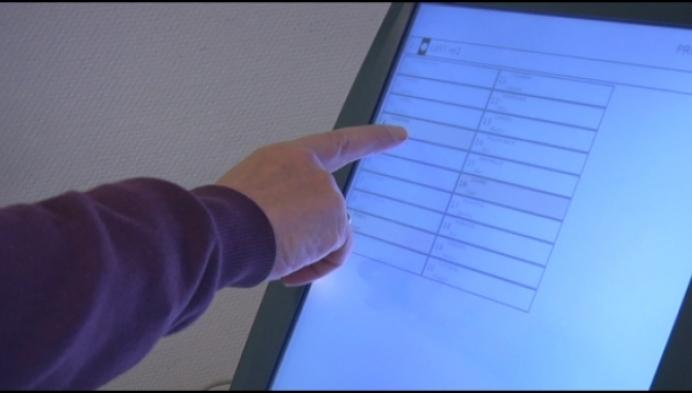 (KIEST)Turnhout bereidt zich voor op verkiezingen
