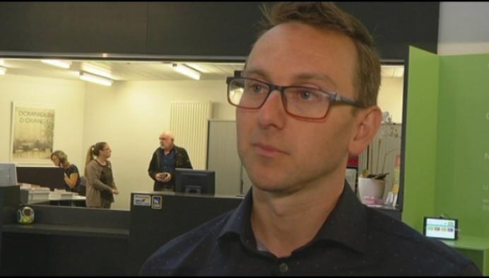 N-VA kiest voor verliezende CD&V als coalitiepartner in Katelijne