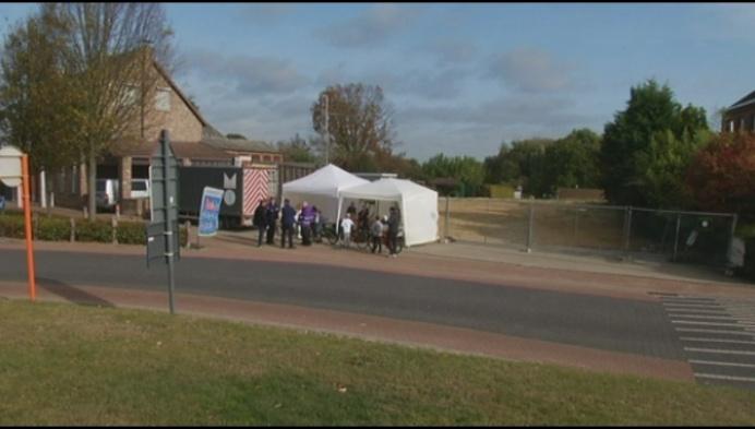 Stad Mechelen wil dat inwoners hun huis beter beveiligen