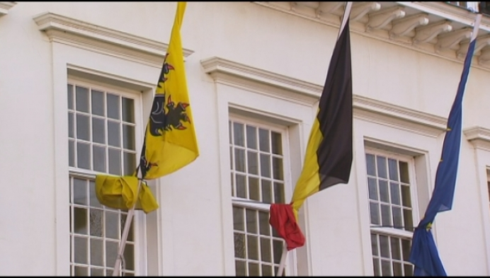 CD&V en PRO Heist doen nieuw voorstel aan andere partijen