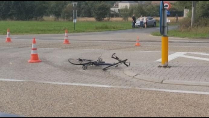 Standpunt: Nog te weinig investeringen in veilige verkeersinfrastructuur