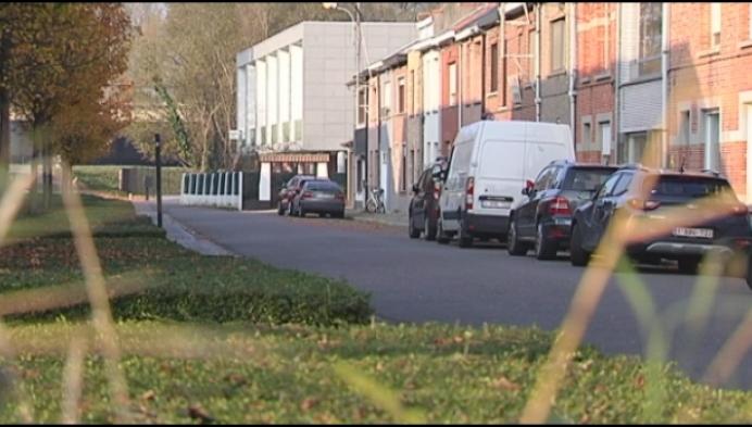 Inwoners Landweg in Mechelen krijgen plots boete voor foutparkeren