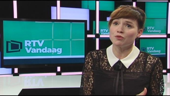 RTV en TV plus geven 3000 euro voor jouw goed doel