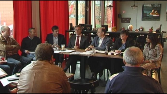 Open VLD bestuurt mee in Kasterlee, maar zonder schepenambt
