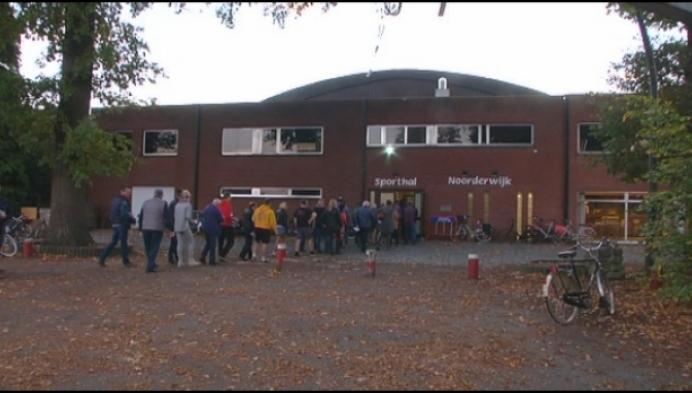 Worden verkiezingen Herentals nietig verklaard?