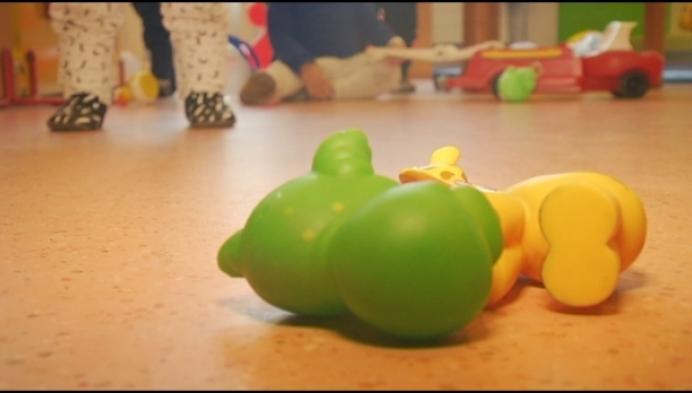 Goedkopere kinderopvang in Mechelen