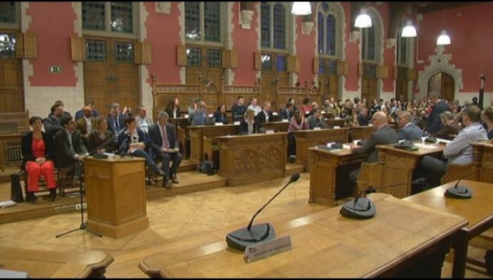 Mechelse meerderheid zit met veel vragen rond dossier Kucam