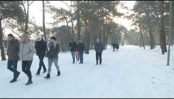 40 kandidaten voor seizoensjobs in Mols Zilvermeer
