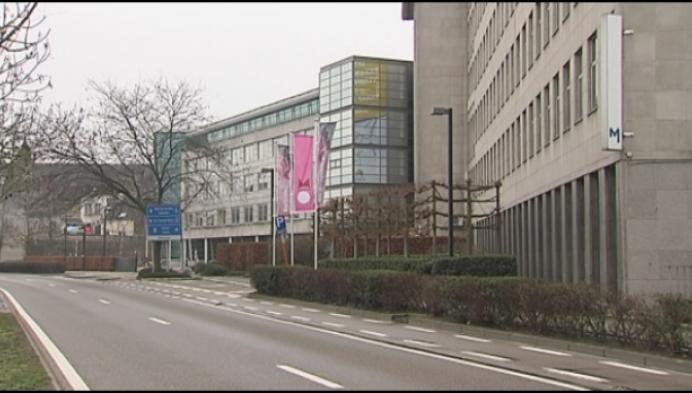 Nieuw opvangcentrum asielzoekers gaat al begin maart open