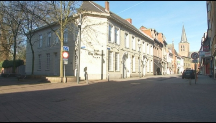 30 extra bewakingscamera's in regio Turnhout