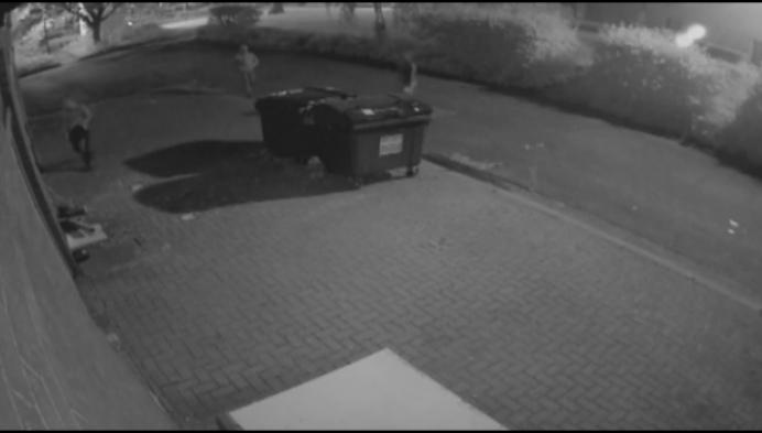 Getuigen gezocht van overval op Turnhoutse frituur