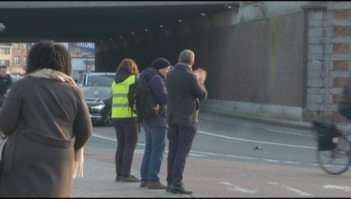 Mechelen fietsstad op goede weg, maar ruimte voor meer
