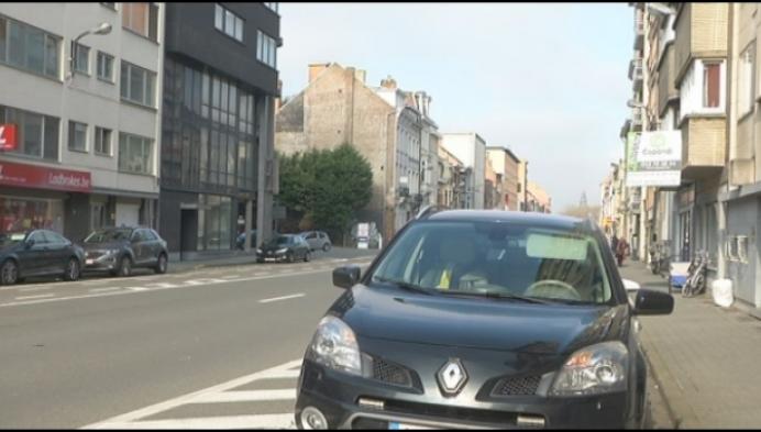 Stad Mechelen wil af van wed- en gokkantoren