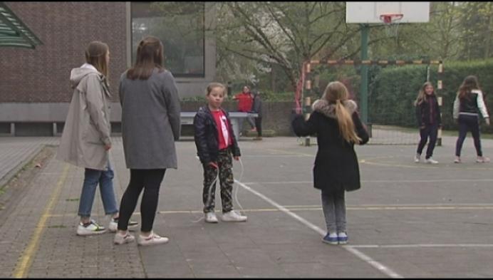 """Eerste 'Sterkkamp' in Mechelen: """"Ik wil durven tegenspreken"""""""