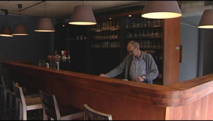 Eetcafé De Mart in Merksplas gaat opnieuw open