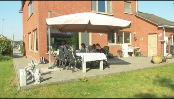 Berlaarse studenten vragen plek om samen te studeren
