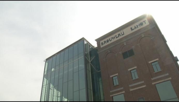 Stad Mechelen vraagt inwoners raad in 3 dossiers