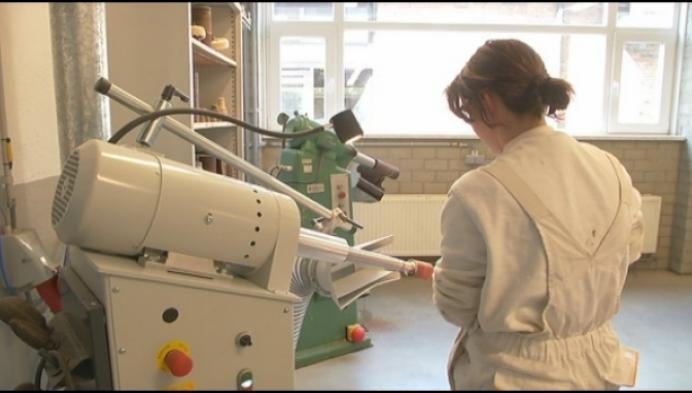 Amper interesse voor richting Orthopedische Technieken