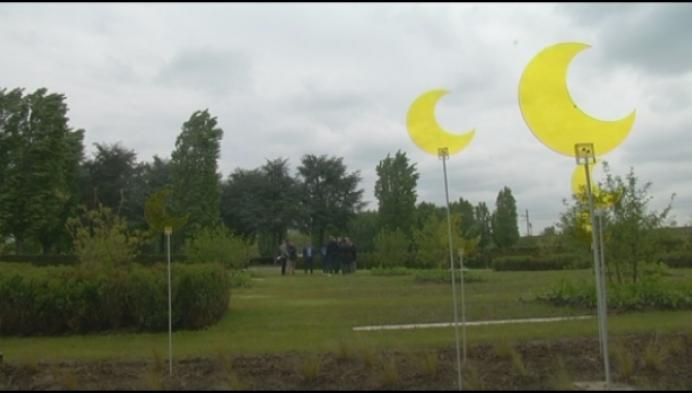 Mechelen opent eerste 'moslimbegraafplaats'