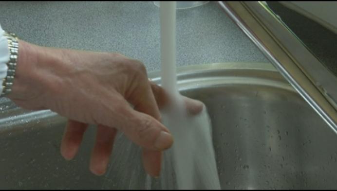 Bewoners sociale huurwoningen al meer dan week zonder warm water