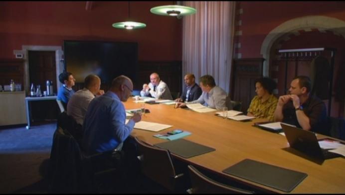Actieplan moet 'dubbeldiagnoses' in Mechelen aanpakken