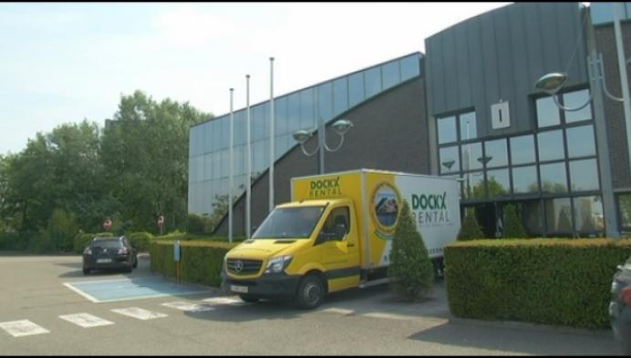 Mechelen zoekt projectontwikkelaar voor oude Eandissite